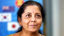 In Nirmala Sitharaman, India Gets Its Second Woman Defence Minister After Indira