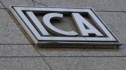 A la mexicana ICA le queda la frase: debo, no niego; pago, no