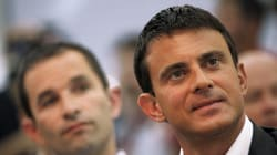 Le revenu universel de Valls n'a pas grand chose en commun avec celui de