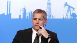 TransCanada Admits Keystone XL Pipeline May Never