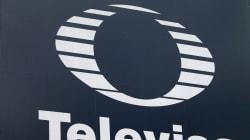 La utilidades de Televisa suben; publicidad
