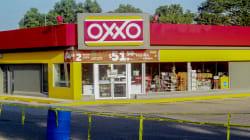 De cómo la inseguridad llevó al cierre de las tiendas Oxxo en