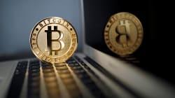 «Bitcoin cash»: une nouvelle monnaie apparaît après un