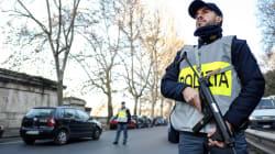 De Salah Abdeslam à Anis Amri, l'Italie, véritable carrefour de