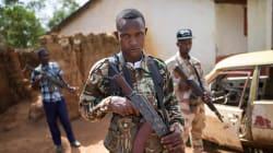 Centrafrica, stabilità e sicurezza ancora lontane nonostante l'accordo di