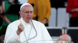 Il Papa interviene sul caso del piccolo Charlie: