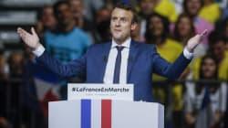 Emmanuel Macron a-t-il vraiment un avenir