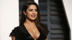 Priyanka Chopra Finally Answers Questions On The Possible Cancellation Of