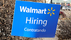 Walmart también desafía a Trump: invierte en México mil 300
