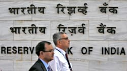 RBI To Lift Cash Withdrawal Limit From 13