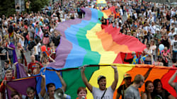 L'Iss avverte la comunità gay: