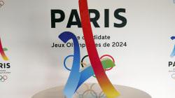 BLOG - La solution pour que les JO de Paris 2024 soient vraiment sobres et