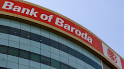 Bank Of Baroda Says It'll Shut The Gupta's Accounts By The End Of