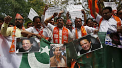 India Must Sever All Diplomatic Ties With Pakistan, Asserts Shiv