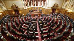Feu vert définitif du Parlement à la réforme du code du travail par