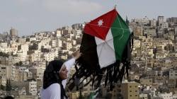 Les violeurs jordaniens ne pourront plus s'en tirer en mariant leur