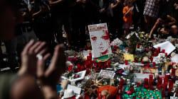 Attentat de Barcelone: un Canadien tué et quatre autres