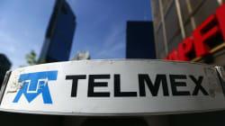 IFT da multa millonaria a Telmex por alianza con