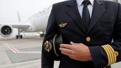 Après le crash de Germanwings, le suivi psychologique des pilotes devrait enfin être