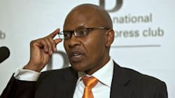 Manyi's Surprise Media Purchase: What Does Lodidox