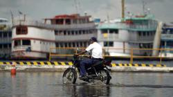 O marco regulatório dos portos e um sinal de confiança no