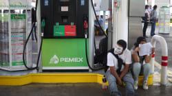 De reversa: no habrá gasolinazo por dos