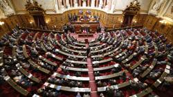 Le Sénat autorise le gouvernement à réformer le code du travail par