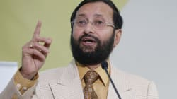 Committed To Free Premier Educational Institutions From Government Control, Says Prakash