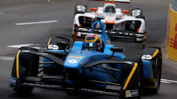 BLOGUE Grand prix Formule E, cher le