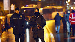 Two Indians Killed In Istanbul Nightclub Terror