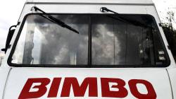 Como Bimbo, estas empresas mexicanas ya hacen negocios en
