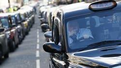 Après la France, le Royaume-Uni veut bannir la vente des voitures diesel et essence d'ici