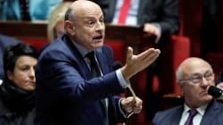 Jean-Marie Le Guen renonce à être candidat aux
