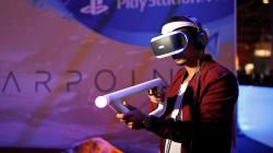 Así es como PlayStation quiere arrebatarle el trono a Xbox (Y sí, tiene que ver con realidad