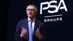 Pour le gouvernement, ce sera la faute de Peugeot si l'usine GM&S fait