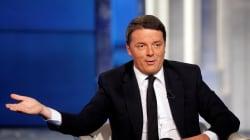 Le président italien demande à Matteo Renzi de reporter sa