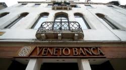 La rabbia degli azionisti in Veneto. Soci valutano