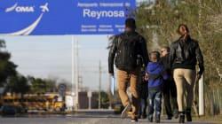 Reynosa en alerta