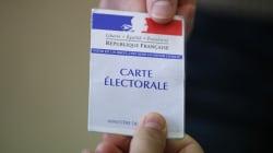 Les atouts essentiels pour recréer un lien démocratique entre l'élu et les