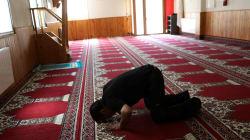 La Comisión Islámica de España prepara un censo de imanes para acreditar su