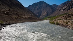 Indo-Pak Talks On Indus Water Treaty Likely To Be Held In