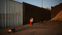 Tijuana, Juárez y Matamoros podrían ser un dolor de cabeza para