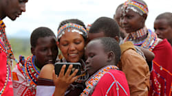 A New Technology Aimed At Giving All Africans Mobile