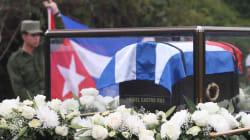 À Cuba, un long dimanche de