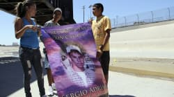 Tres postales del renacido encono contra los mexicanos en EU (y