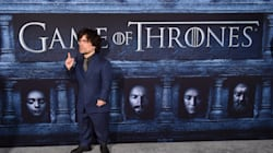 HBO a proposé de payer 250 000 $ à des