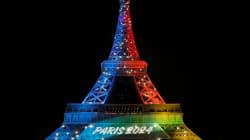 Paris et Los Angeles ont 10 minutes pour convaincre les fédérations pour les