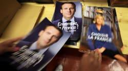 BLOG - Les 5 leçons d'une élection présidentielle