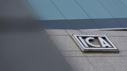Exejecutiva de Televisa se convierte en la nueva CEO de