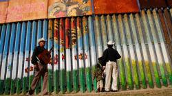 México presentó su estrategia para los paisanos en